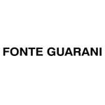 Fonte Guarani