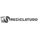 Reciclatudo
