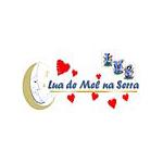 Lua de Mel na Serra