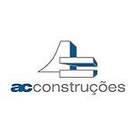 AC Construções