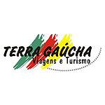 Terra Gaúcha