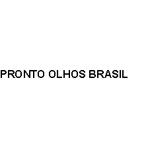 Pronto Olhos Brasil