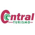 Central Turismo