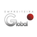 Empreiteira Global
