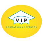 VIP Formaturas e Eventos