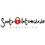 Santa Intimidade