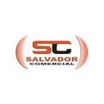 SC Salvador