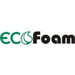 Eco Foam