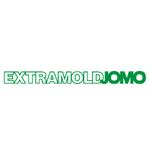 Extramold