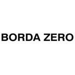 Borda Zero