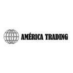 America Trading