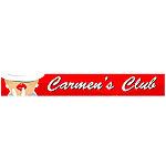 Carmens Club