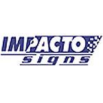 Impacto Signs