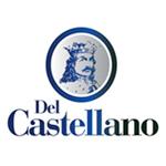 Del Castellano