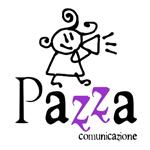 Pazza Comunicazione