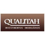 Qualitah