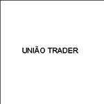 União Trader