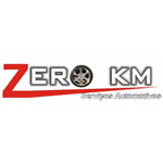 Zero KM