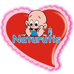 Naturutis
