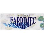 Fabrimec