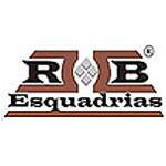 RB Esquadrilhas