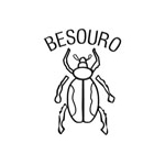 Besouro
