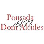 Pousada Dom Alcides