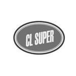 CL Super