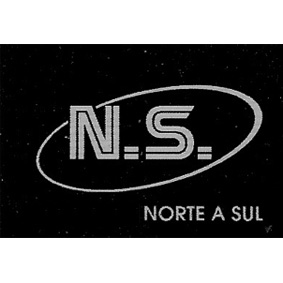 ns-norte-a-sul
