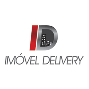 ID Imovel  Delivery
