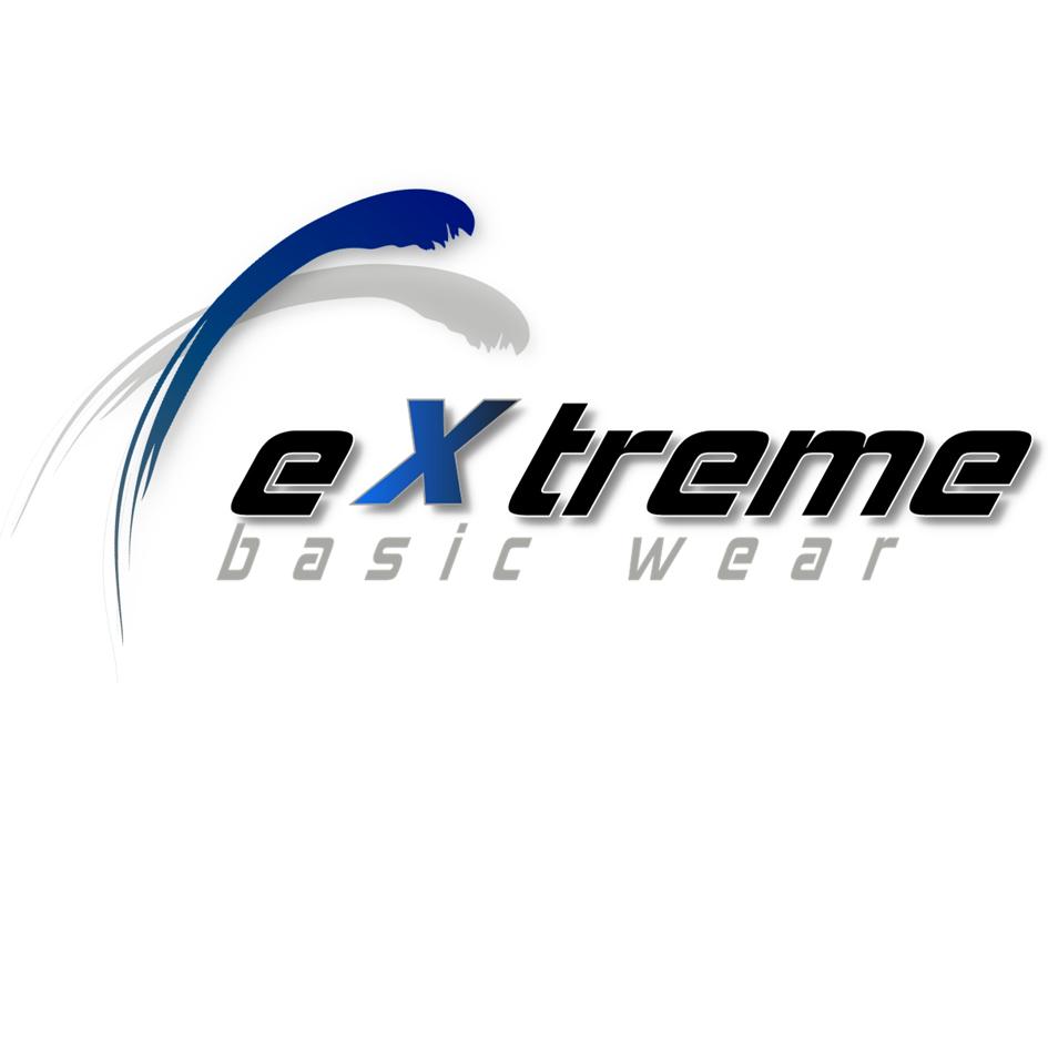 EXTREME BASIC WEAR