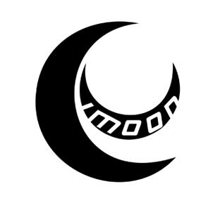 Imoon