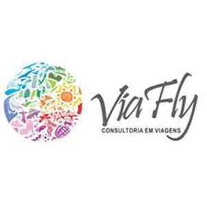 Via Fly Consultoria em Viagens