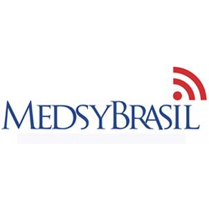 Medsybrasil