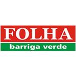 Folha Barriga Verde