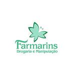 Farmarins
