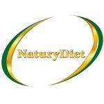Natury Diet