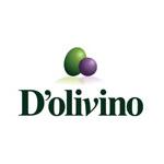 D' Olivino