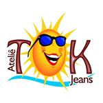 Ateliê Tok Jeans