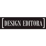 Design Editora