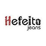 H Efeitos Jeans