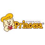 Chocolate Princesa