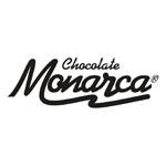 Chocolate São Carlos
