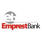 EmprestBank
