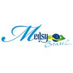 Medsy Brasil