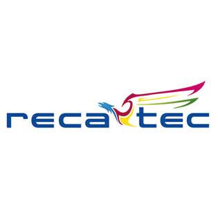 RECATEC