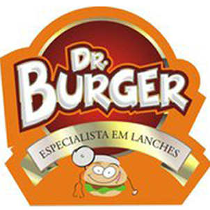 DR Burger Lanches