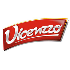 VICENZZO