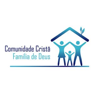 Comunidade Cristã Família de Deus
