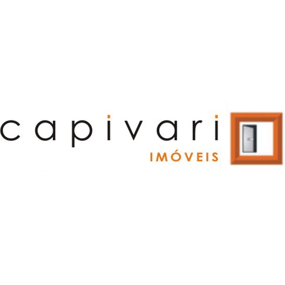 CAPIVARI IMÓVEIS